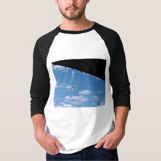 water drop t shirts