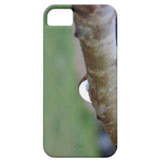 Water droplet iPhone 5 covers