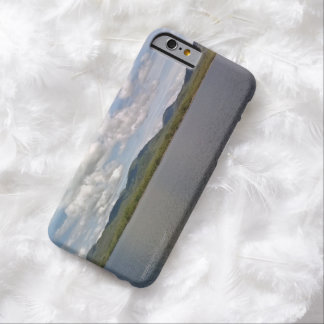 Water Earth and Sky iPhone6 Case Barely There iPhone 6 Case