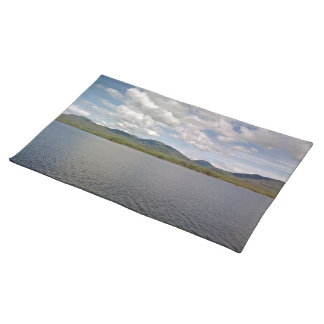 Water Earth and Sky Placemat