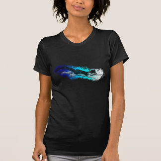 Water Elbow T-Shirt