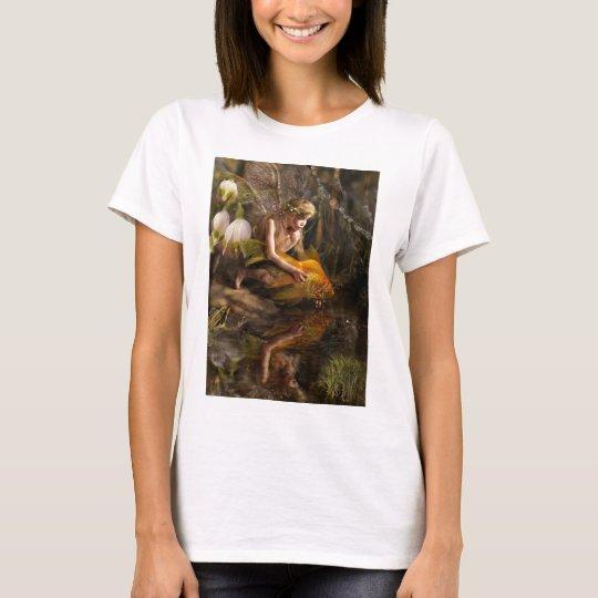 Water Fairy T-Shirt