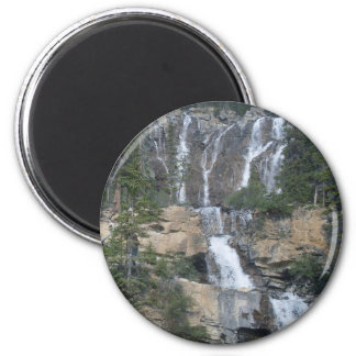Water Fall Magnets
