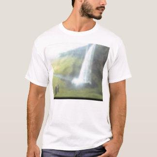 Water fall T-Shirt