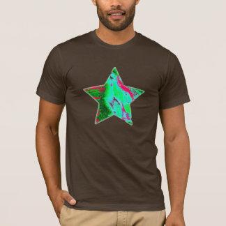 water falls star T-Shirt