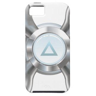 water, faucet, handle iPhone SE/5/5s case