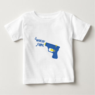 Water Fight Shirts