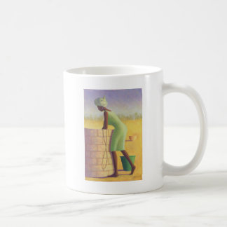 Water from the Well 1999 Coffee Mug