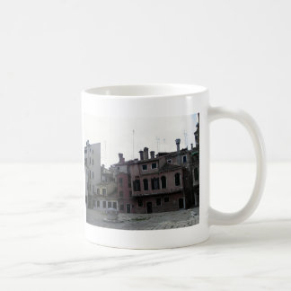 Water Front Mugs