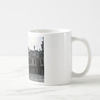 Water Front Mug