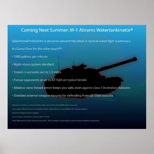 water-gun-2012-04-07-001-01 poster