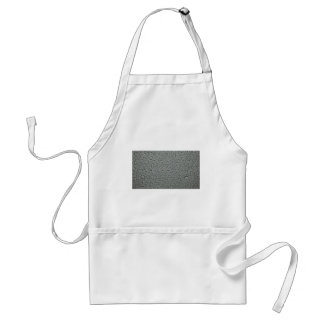 water image adult apron