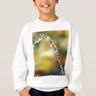Water In Motion Sweatshirt