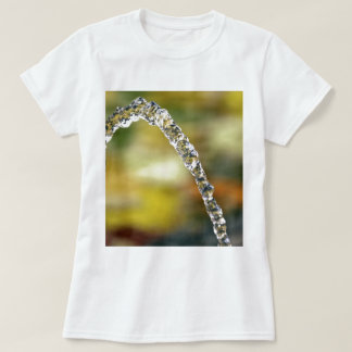 Water In Motion T-Shirt