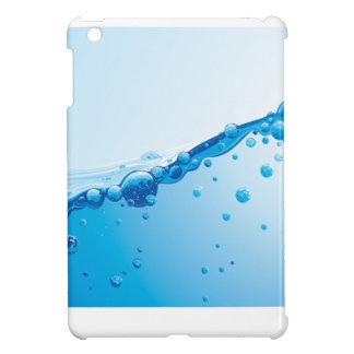 water iPad mini covers