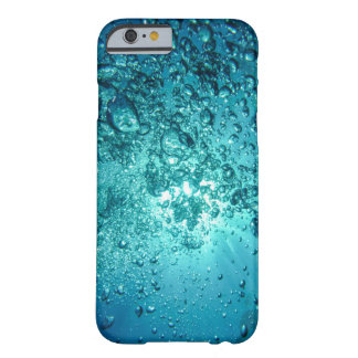 Water iPhone 6 Case, Barely There Barely There iPhone 6 Case
