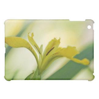 Water Iris iPad Mini Cases