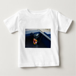 Water Jug Baby T-Shirt