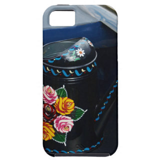 Water Jug iPhone 5 Covers