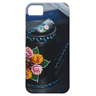 Water Jug Case For The iPhone 5