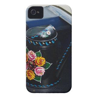 Water Jug Case-Mate iPhone 4 Case