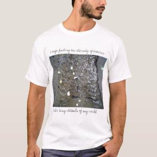 water life T-Shirt