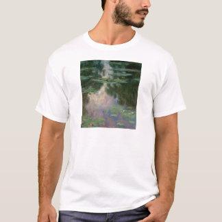 WATER LILIES 1 T-Shirt