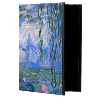 Water Lilies Powis iPad Air 2 Case