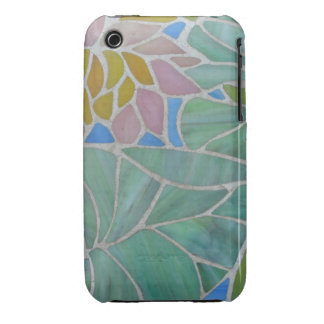 Water Lillies iPhone 3 Cover