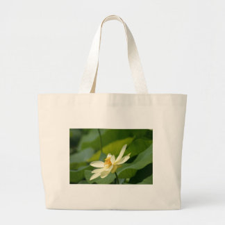 Water lilly flower bags