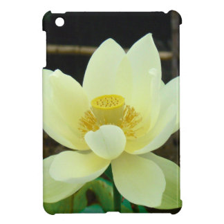 water lily case for the iPad mini