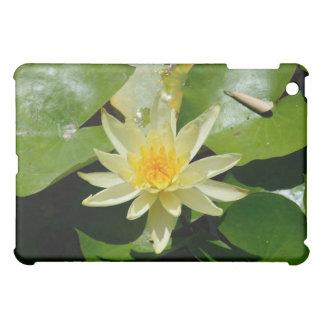 Water Lily iPad Speck Case iPad Mini Covers