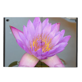 Water Lily Powis iPad Air 2 Case