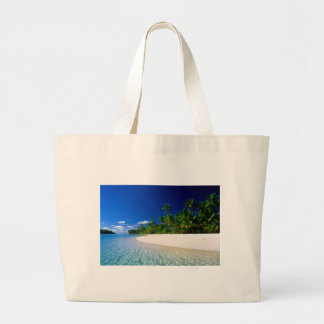 Water Line - Amazing Gift Idea Bag