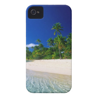 Water Line - Amazing Gift Idea iPhone 4 Case-Mate Cases