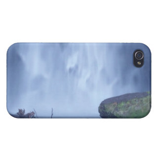 Water Magic Covers For iPhone 4