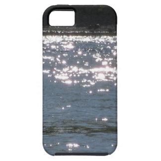 Water Magic - iPhone 5 Case