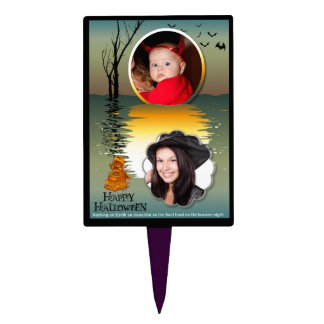 Water, Mouse, Cauldron, Photo Add to Frames Topper