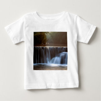 Water Natural Dam Ozark Forest Tees