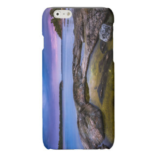 Water Nature phone case