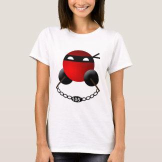 Water Ninja T-Shirt