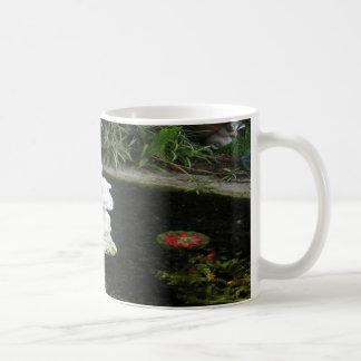 Water Nymph Mug