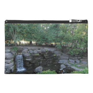 Water Oasis Travel Accessory Bag