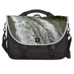 WATER OVERFLOW BAGS FOR LAPTOP