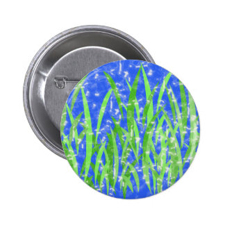 WATER PLANTS BUTTON
