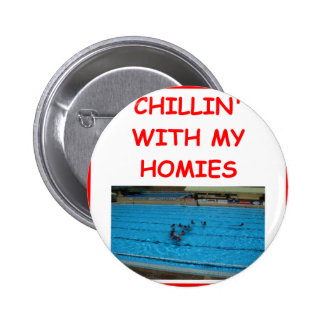 water polo pins