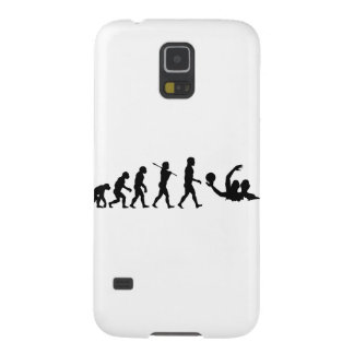Water Polo Water Ball Sport Case For Galaxy S5