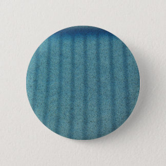 Water - Pool Bottom Button