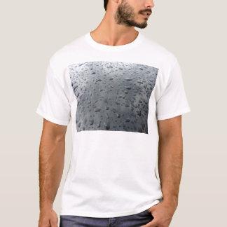 Water Pooling T-Shirt