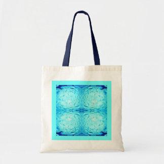 water_purpleglitter_dot_com_014 canvas bag
